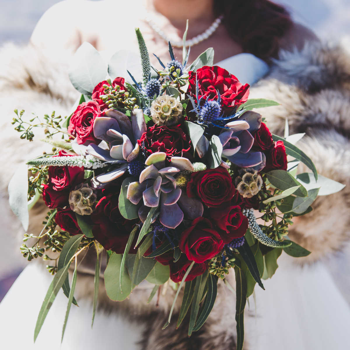 Sutcliffe floral getting married junglespirit Choice Image